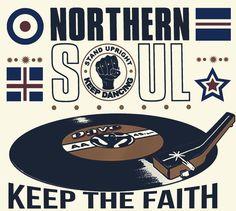 Northern Soul - Keep the Faith Old Music, Music Love, Mighty Mighty, Tamla Motown, Billboard Magazine, Paul Weller, Sweet Soul, Northern Soul, Ska