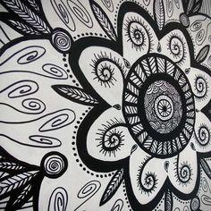 Cuadro Mandala - Pinturas - Arte - 398174