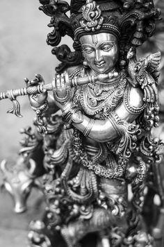 Shri Kanha by Vijay Kamat on Radha Krishna Songs, Krishna Mantra, Baby Krishna, Radha Krishna Love, Lord Krishna Images, Krishna Pictures, Krishna Photos, Yashoda Krishna, Iskcon Krishna