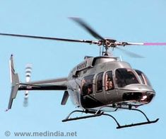 Tamil Nadu to Set Up Helicopter Ambulance Service Soon Tamil Nadu Chief Minister K. Palaniswami has said the state government is planning to set up a helicopter ambulance facility in the state soon. Medical Robots, State Government, Ambulance, Fighter Jets, Positivity, Indian, News, Health, Health Care