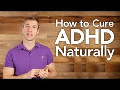 March 2015 In today's video I'm going to share with you the foods, supplements, natural treatments, and essential oils for ADHD. I guarantee if you follow these remedies, you're going to see…