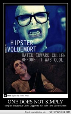 AGh how dare they???? (Just finished reading Goblet of fire... WAIL)