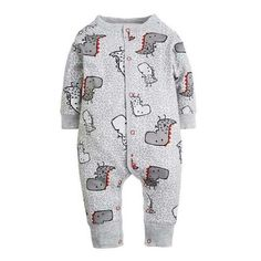 2db4618a6 29 Best Newborn babies And Kids clothes images in 2019