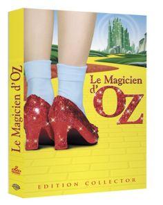 Le Magicien d'Oz [Édition Collector] Warner Home Vidéo France http://www.amazon.fr/dp/B000BM2PAA/ref=cm_sw_r_pi_dp_XgBmub1VDX2E2
