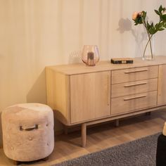 Cabinet, Bedroom, Storage, Furniture, Home Decor, Bakken, Clothes Stand, Purse Storage, Decoration Home