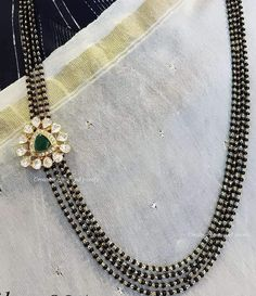 New Gold Jewellery Designs, Gold Designs, Gold Earrings Designs, Necklace Designs, Jewelry Design, Mangalsutra Bracelet, Diamond Mangalsutra, Gold Mangalsutra Designs, Diamond Jumkas