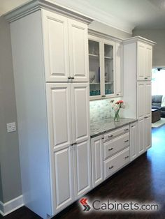 Superb Jupiter Photo Gallery | Cabinets.com By Kitchen Resource Direct