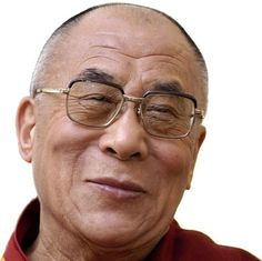 Functionality and emptiness ~ 14th Dalai Lama http://justdharma.com/s/ezf98 Nagarjuna said that for a system where emptiness is possible, it is also possible to have functionality, and since functionality is possible, emptiness is also possible. So when we talk about nature, the ultimate nature is emptiness. What is meant by emptiness, or shunyata? It is not the emptiness of existence but rather the emptiness of true or independent existence, which means that things exist by dependence upon…