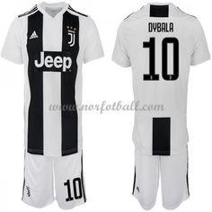 Juventus Dybala Home Soccer Club Jersey Juventus Soccer, All Team, Ronaldo, Jeep, Sportswear, Soccer Jerseys, Club, Football Jerseys, Jeeps