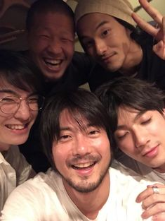 High Low, Tokyo, Hero, Japanese, Actors, Celebrities, Sword, Kdrama, Anime