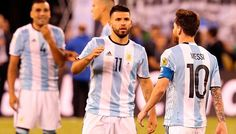 """Aguero: """"I told Messi that one penalty does not change things"""" Lionel Messi, Messi 10, Manchester City, Fc Barcelona, Espn Deportes, Sergio Aguero, Leo, Kun Aguero, Soccer"""
