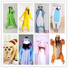 Shopping for Cheap Pajamas at Dangal Store and more from kigurumi raccoon,adult kigurumi pajamas,fleece warm,onesie kigurumi pajamas,pajamas kigurumi on rabbetedh.ga,the Leading Trading Marketplace from China.