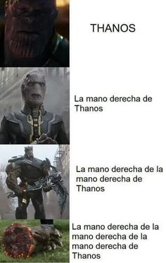 Read from the story Memes de Marvel by MssMarvel (Ana) with reads. Memes Marvel, Avengers Memes, Marvel Funny, Marvel Avengers, Marvel Universe, New Memes, Funny Memes, Avengers Pictures, Avengers Imagines
