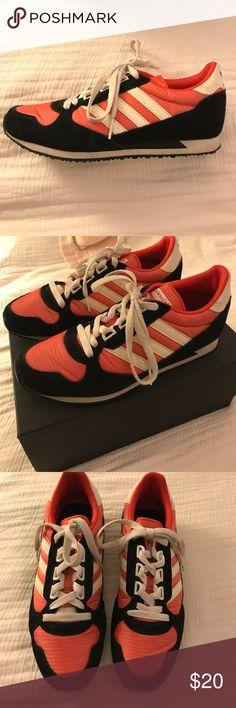 Adidas Tubolari A Scarpe Casual Scarpe Casual Ombra Bianca