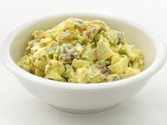For all you potato salad lovers