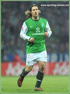 Torsten FRINGS Werder Bremen