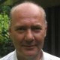 Gerrit Bes  @Gerrit_Bes      25 years ICT knowledge as technician, manager, sales, enterpreneur. Very interested in new Social Media and started some initiatives regarding this.    Arendonk · http://promoting4you.blogspot.com