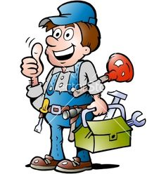 ★★ Reliable Plumber in Nine Elms & Norbury ★★  CMI Hearing Plumbing has an excellent track record providing many services from a leaky tap to Substation Servicing to both private individuals and companies. Contact us at 0774 019 7017 for 24/7 plumbing emergencies.  #PplumberNineElms #EmergencyPlumber