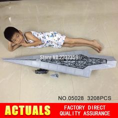 125.00$  Know more - http://ai1m7.worlditems.win/all/product.php?id=32715287167 - New LEPIN 05028 Star Wars Execytor Super Star Destroyer Model Building Kit Block Brick Compatible 10221 Boy Toy Gifts