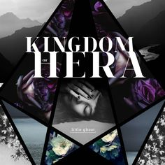 teaser campaign for little ghost collection: kingdom of hera <3  #kingdomofhera #littleghost  www.littleghost.co.nz Mens Fashion Online, Latest Mens Fashion, Teaser Campaign, Cheap Designer Clothes, Fall Winter, Man Shop, Collection, Style, Swag