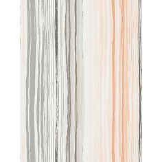Buy 110823 Scion Zing Paste the Wall Wallpaper from our Wallpaper range at John Lewis & Partners. Wallpaper Online, Wall Wallpaper, Scion, Image Shows, Accessories Shop, John Lewis, Past, Two By Two, Colours