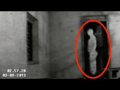 Top 10 Most Haunted Places On Earth - YouTube