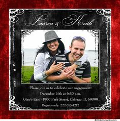 http://lilduckduck.com/wp-content/uploads/2015/06/square-festive-engagement-party-invitation-photo-red-charcoal.jpg