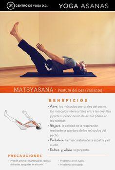 Enjoy The Amazing Ashtanga Yoga Practice - Yoga breathing Kundalini Yoga, Ashtanga Yoga, Yoga Meditation, Hata Yoga, Eight Limbs Of Yoga, Relaxation Exercises, Yoga Workouts, Yoga Gym, Yoga Breathing