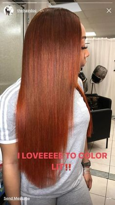 Brown Wigs Lace Hair Blonde Wig Hair Jazz Mens Long Hairstyles 2019 Ginger Blonde Hair Brown Hair With Red Tint Extra Long Hair Bun Hairstyle For Wedding Looks Halloween, Bun Hairstyles For Long Hair, Wig Hairstyles, Hairstyles 2018, Wedding Hairstyles, 1950s Hairstyles, Formal Hairstyles, Straight Hairstyles, Short Hair