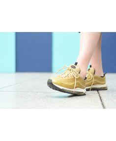 de27d85522d5fb womens - Buy discount Nike air Max 97 shoes online UK