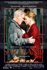 Saraband - ED/DVD-791(4)/BER