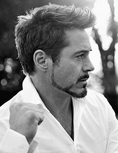 Robert Downey Jr...
