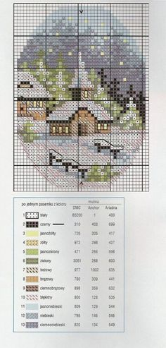 Thrilling Designing Your Own Cross Stitch Embroidery Patterns Ideas. Exhilarating Designing Your Own Cross Stitch Embroidery Patterns Ideas. Cross Stitch Christmas Cards, Xmas Cross Stitch, Cross Stitch Needles, Cross Stitch Cards, Counted Cross Stitch Patterns, Cross Stitch Designs, Cross Stitching, Cross Stitch Embroidery, Christmas Cross