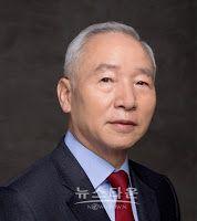 "Destroyer: 남재준, ""북한 핵개발 후원자 박지원·문재인 역사앞에 속죄하라"""