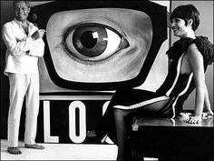 the victim, la decima vittima 1960s Tv Shows, Marcello Mastroianni, Ursula Andress, Cinema, Tazo, New World Order, Cultura Pop, Graphic, Artists