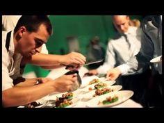 PGNiG Transatlantyk Festival - Kino Kulinarne