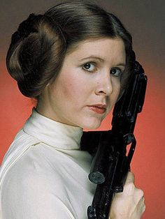 Carrie-Fisher-as-Princess-Leia-in-Star-Wars.jpg (920×1227)