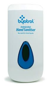 Hand Foam Soap   www.byo-one.co.nz/index.php/products/hands/foam-soap