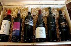 Resultado de imagem para vinhos bons