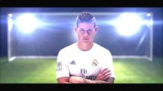 FIFA 17 Reveal Trailer! (FIFA 17 OFFICIAL TRAILER XBOX, PS4 & PC-FOOTBALL HAS CHANGED) - tickets.fifanz201... #FIFA17