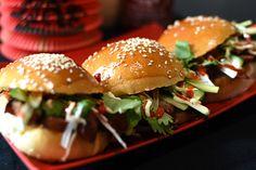 Chinese BBQ Pork (Char Siu Pork)