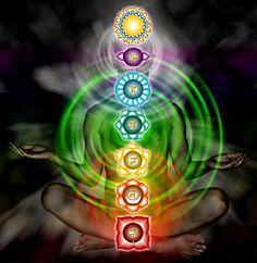 Mengenal Definisi Orgonite Lebih Lanjut   Spiritual Orgonite