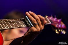 Eventi Musica Live Concerti