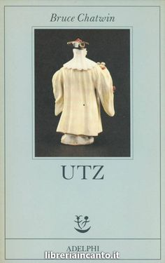 Utz Bibliophile, Graphic Illustration, My Books, Poster Prints, Reading, Book Reviews, Writers, Gay, Blog