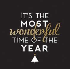 Yes it is ;) Very blessed time of the season, We got the best christmas present anyone can ask for!