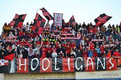 vs Lorca Deportiva (2015)