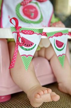 melancia-em-tons-pasteis-tema-festa-infantil-4