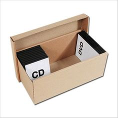 If you need a better packaging solution then grab cardboard boxes with cardboard box printing in wide range of designs, shapes to appeal customers. Custom Cardboard Boxes, Custom Boxes, Cardboard Packaging, Packaging Boxes, Packaging Solutions, Storage, Prints, Design, Yurts