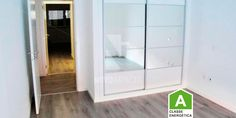 100% Financiamento |  Apartamento T2+1, em construção, com excelentes áreas e qualidade de construção.