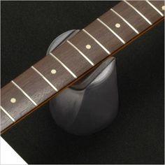 STEWMAC.COM - Guitar Bench Rest